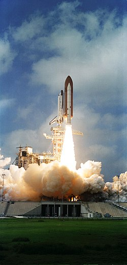 STS-3 launch.jpg