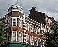 SUTTON (Surrey), Greater London - High Street buildings (3) - Flickr - tonymonblat.jpg