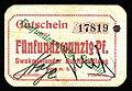 SWA-8a-Swakopmunder Buchhandlung-25 Pfennig (1916).jpg
