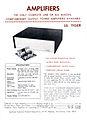 SWTPC Catalog 1969 pg02.jpg