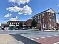 SW Corner, Court Square, Graham, NC.jpg