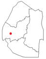 SZ-Mankayane.png
