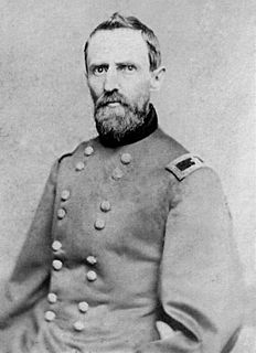 Stephen Gardner Champlin American physician, lawyer, soldier and judge