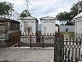 S Louis Cemetery 1 New Orleans 1 Nov 2017 37.jpg
