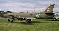 Saab 32 Lansen l.jpg