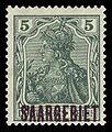 Saar 1920 32 Germania.jpg