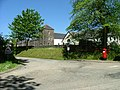 Sabhal Mor Ostaig College - geograph.org.uk - 172905.jpg