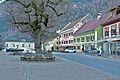 Sachsenburg Marktplatz Blick nach Westen 16012011 524.jpg