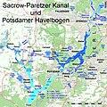 Sacrow-Paretzer Kanal + Potsdamer Havelbogen.jpg