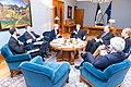 Saeimas priekšsēdētājas oficiālā vizīte Igaunijā (15436423553).jpg