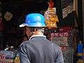 Safety helmet (Myanmar 2013) (11772851273).jpg
