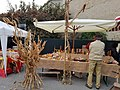 Sagra del Mais Pignoletto Rosso di Banchette Italia 7.jpg
