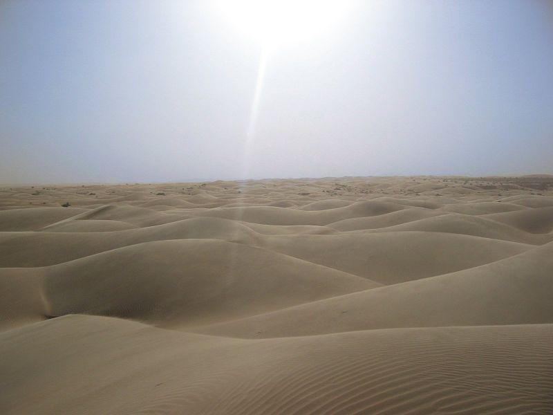 File:Sahara desert.jpg