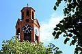 Sahat Kulla e Sahatit Prishtinë 06.jpg