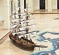 SailingShipModel Veracruz2019p2.jpg