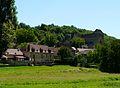 Saint-Amand-de-Coly village (3).JPG
