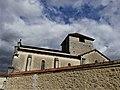 Saint-Aulaye église.jpg