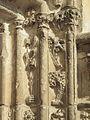 Saint-Bris-le-Vineux-FR-89-église-portail-détail-c1.jpg