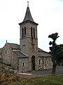 Saint-Clément.Eglise.Ardèche.jpg