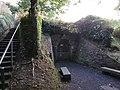 Saint-Clair-sur-l'Elle - Fontaine Saint Clair (5).jpg