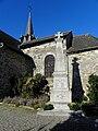 Saint-Germain-sur-Ille (35) Église 4.jpg