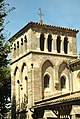 Saint-Gimer, Carcassonne (6843065589).jpg