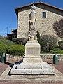 Saint-Hilaire-Cusson-la-Valmitte - Monument aux morts.jpg