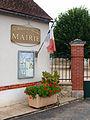 Saint-Hilaire-sur-Puiseaux-FR-45-mairie-08.jpg