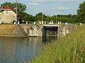 Saint-Irénée-FR-08-bifurcation du Canal des Ardennes-A8.jpg