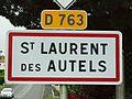 Saint-Laurent-des-Autels-FR-49-panneau d'agglomération-03.jpg