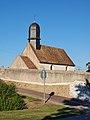 Saint-Loup-de-Gonois-FR-45-église-07.jpg