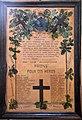 Saint-Martin-des-Bois-118-Kirche-Soldatengedenken-2008-gje.jpg