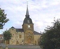 Saint-Menges-08-Eglise.jpg