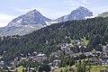 Saint-Moritz - panoramio (46).jpg