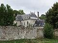 Saint-Ouen-sur-Morin - Château 1.jpg
