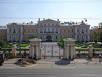 Saint-Pétersbourg - Vorontsov.jpg