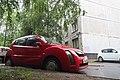 Saint-Petersburg Toyota Will Cypha У614ВВ98 (28130009454).jpg