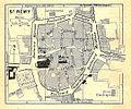 Saint-Remy-de-Provence-1921-Carte-09.jpg