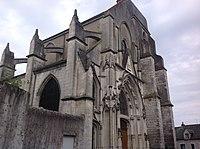 Saint-Saturnin à Blois.JPG