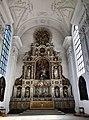 Saint-Urban-altar.jpg