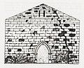 SaintClar-AncienneEglideSteCatherine-façadeOuest.jpg
