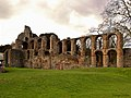 Saint Botolph's Priory.jpg