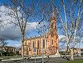 Saint John the Baptist Church in L'Union 02.jpg