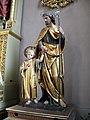 Saint Joseph and Jesus Demetz Urtijei.jpg