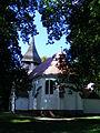 Saint Nicholas church in Kamień Pomorski bk2.JPG