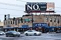 Saint Paul Billboard, Michele Bachmann.jpg