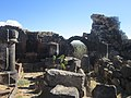 Saint Sargis Monastery, Ushi 054.jpg
