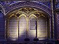 Sainte-Chapelle haute56.JPG