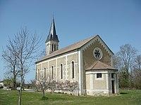 Sainte-Eulalie1.jpg