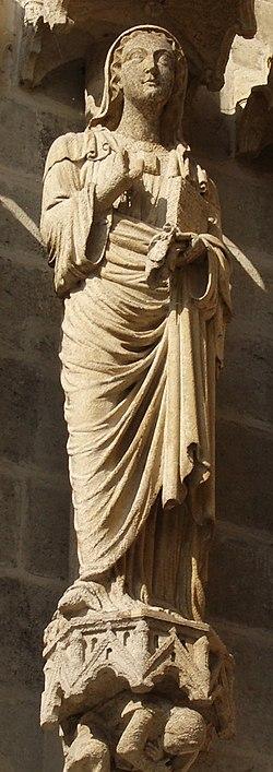 Sainte ulphe 1.jpg